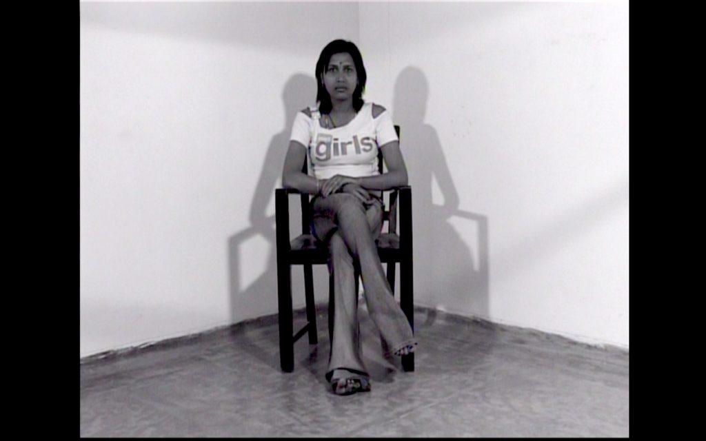 Hijras Diaries, 2013